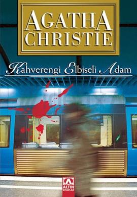 kahverengi-elbiseli-adam-agatha-christie