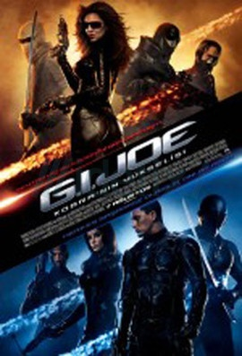 g-i-joe-rise-of-the-cobra-g-i-joe-kobranin-yukselisi-stephen-sommers