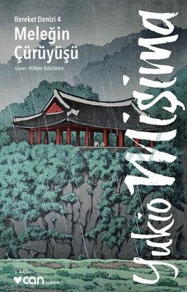 melegin-curuyusu-yukio-misima