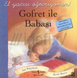 gofret-ile-babasi-ian-whybrow