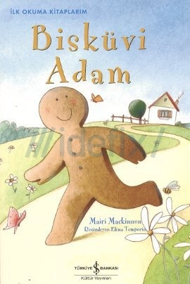 biskuvi-adam-kolektif