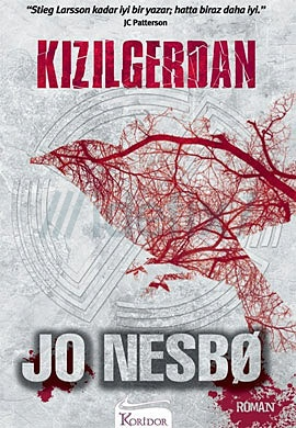 kizilgerdan-jo-nesbo