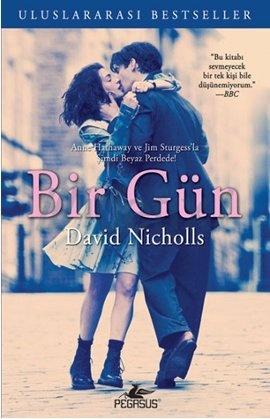 bir-gun-david-nicholls