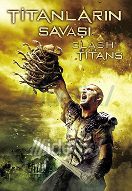 clash-of-the-titans-titanlarin-savasi-louis-leterrier