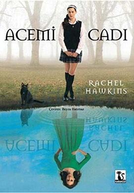 acemi-cadi-rachel-hawkins