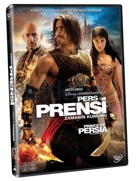 the-prince-of-persia-sands-of-time-pers-prensi-zamanin-kumlari-mike-newell