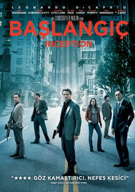 inception-baslangic-christopher-nolan