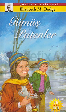 gumus-patenler-elisabeth-m-dodge