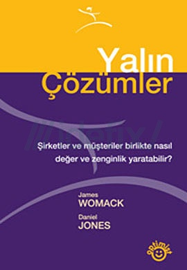 yalin-cozumler-daniel-jones
