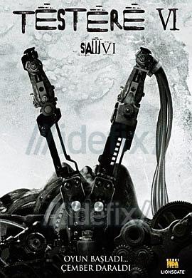 saw-vi-testere-6-kevin-greutert