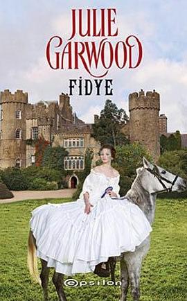 fidye-julie-garwood