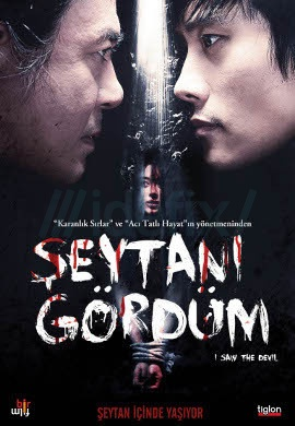 i-saw-the-devil-seytani-gordum-min-sik-choi