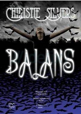 balans-christie-silvers