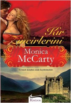 kir-zincirlerini-monica-mccarty