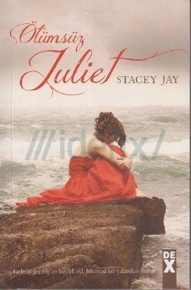 olumsuz-juliet-stacey-jay
