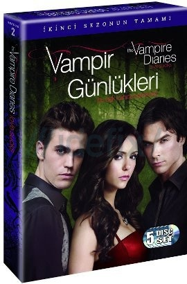 vampire-daires-season-2-vampir-gunlukleri-sezon-2-paul-wesley