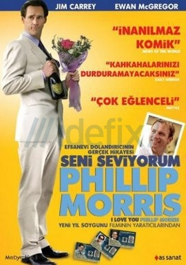 i-love-you-phillip-morris-seni-seviyorum-phillip-morris-glenn-ficarra