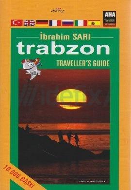 trabzon-travellers-guide-ibrahim-sari