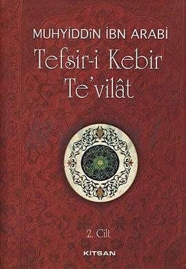 PDF TEFSIR IBN KESIR