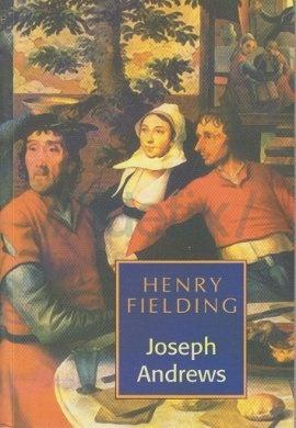 Morality in Henry Fielding's novels