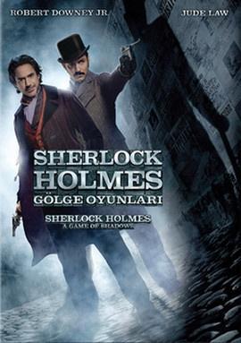 sherlock-holmes-a-game-of-shadows-sherlock-holmes-golge-oyunlari-jude-law