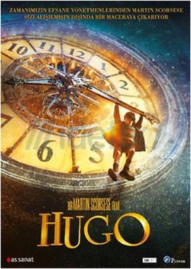 hugo-chloe-grace-moretz
