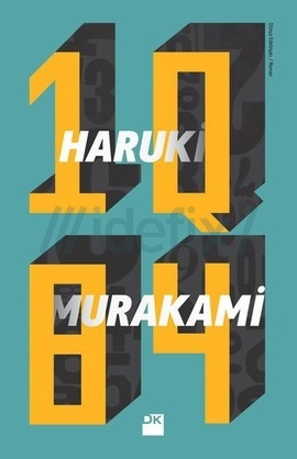 1q84-haruki-murakami