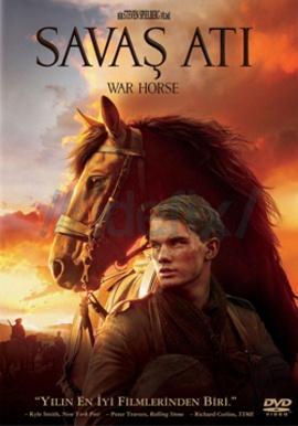 war-horse-savas-ati-peter-mullan