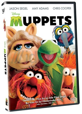 the-muppets-muppets-jason-segel