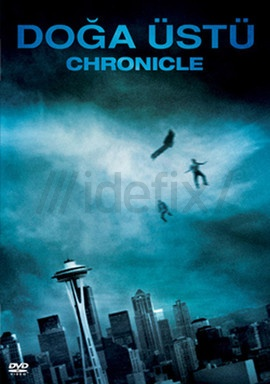 chronicle-dogaustu-dane-dehaan