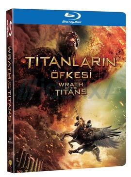 wrath-of-the-titans-titanlarin-ofkesi-liam-neesonLiam Neeson Wrath Of The Titans