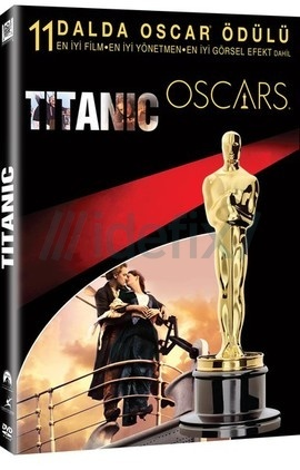 titanic-kate-winslet