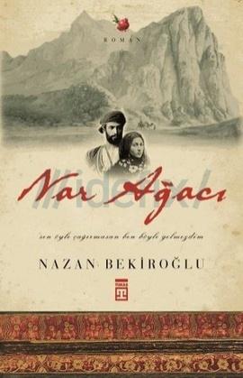 nar-agaci-nazan-bekiroglu