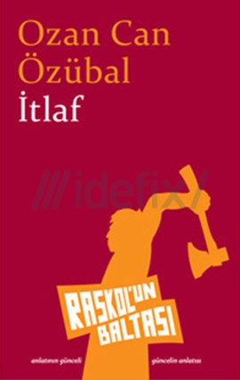 itlaf-ozan-can-ozubal