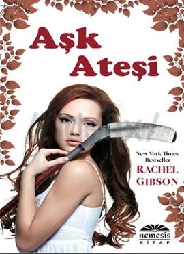 ask-atesi-rachel-gibson