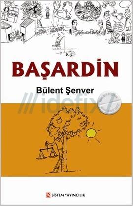 basardin-bulent-senver