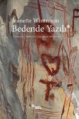 bedende-yazili-jeanette-winterson