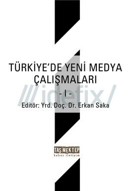 turkiyede-yeni-medya-calismalari-1-erkan-saka