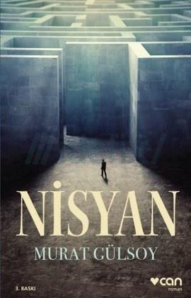 nisyan-murat-gulsoy