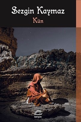 kun-sezgin-kaymaz
