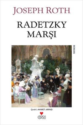 radetzky-marsi-joseph-roth