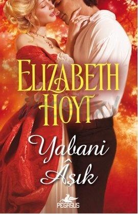 yabani-asik-elizabeth-hoyt