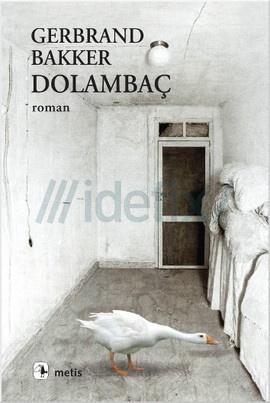 dolambac-gerbrand-bakker