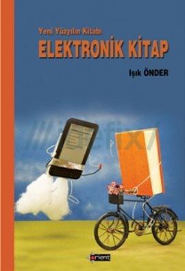 yeni-yuzyilin-kitabi-elektronik-kitap-isik-onder