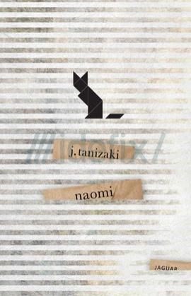 naomi-junichiro-tanizaki
