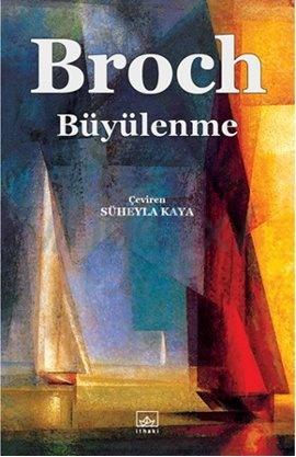 buyulenme-hermann-broch
