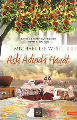 ask-adinda-hayat-michael-lee-west