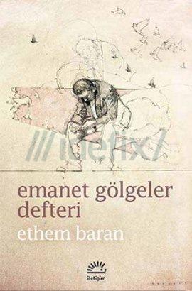emanet-golgeler-defteri-ethem-baran