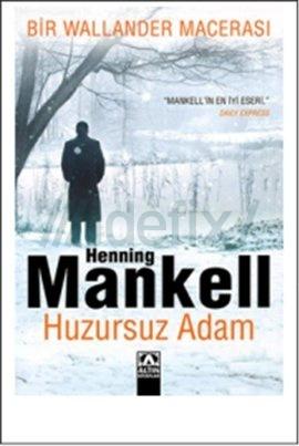 huzursuz-adam-henning-mankell