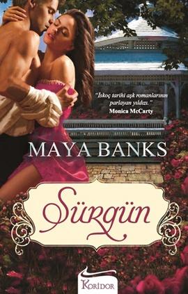 surgun-maya-banks
